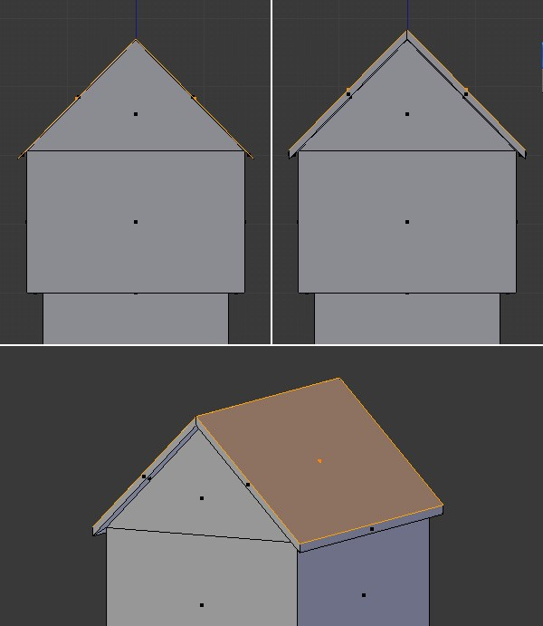 lowpoly-house-16