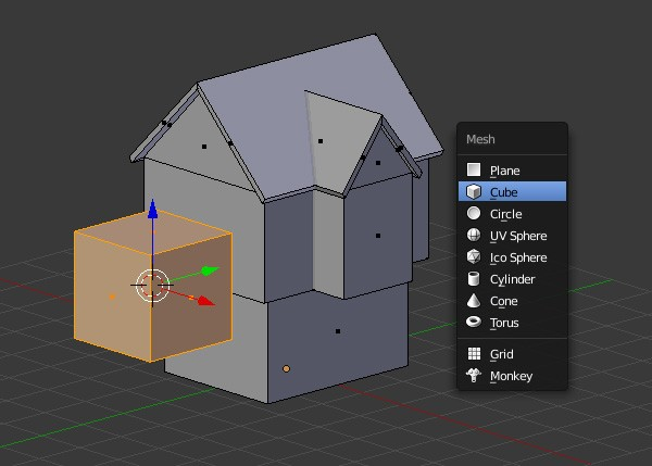 lowpoly-house-43