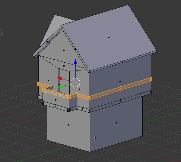 lowpoly-house-55