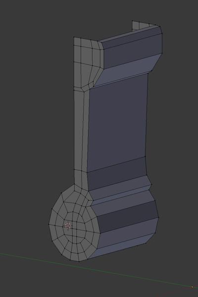 modeling_revolver_10