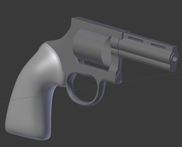 modeling_revolver_13