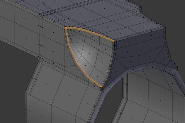 modeling_revolver_16