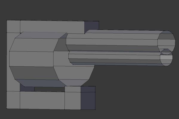 modeling_revolver_2