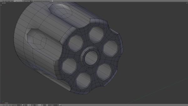 modeling_revolver_23