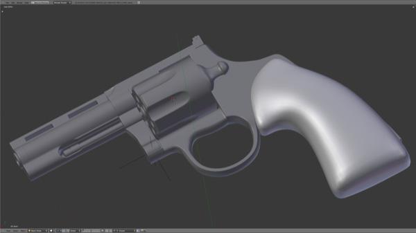 modeling_revolver_28