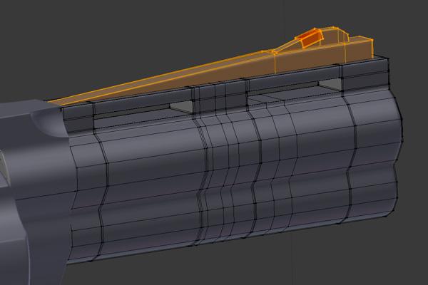 modeling_revolver_32