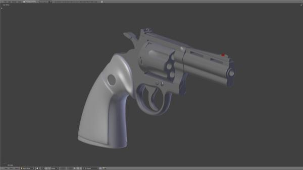 modeling_revolver_33