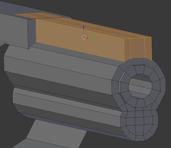 modeling_revolver_4