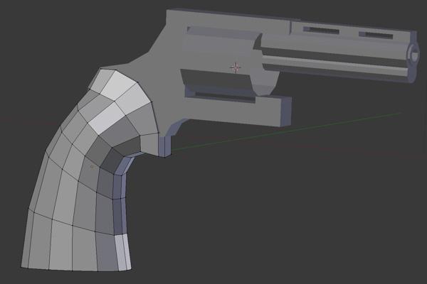 modeling_revolver_6