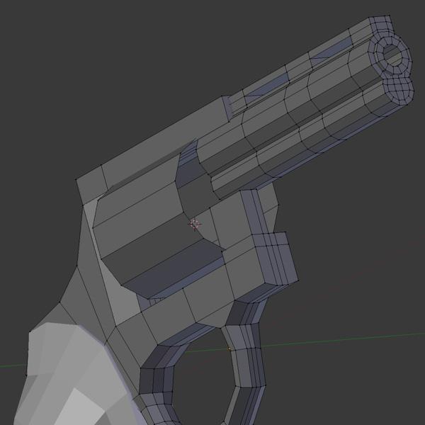 modeling_revolver_8