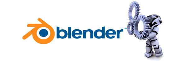 blender2x