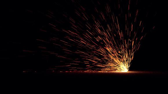 sparks24