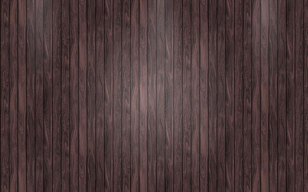 for Sfondo legno hd
