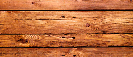 wood_preview