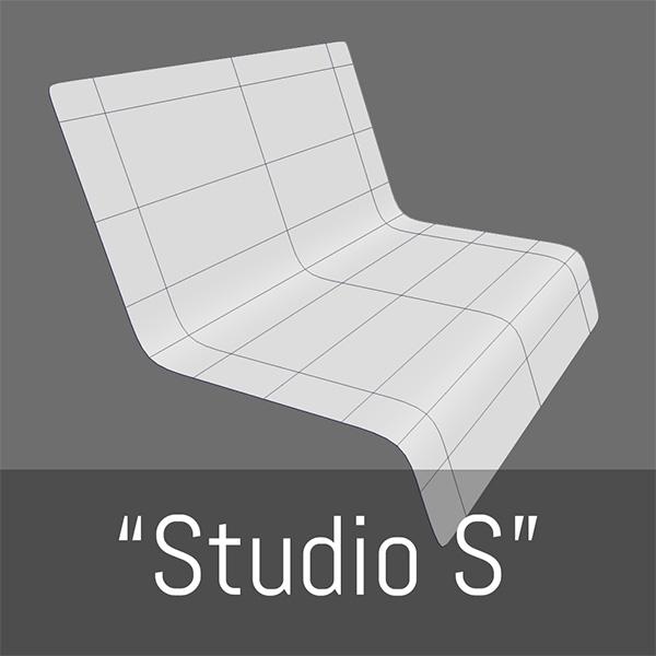 Studio-S