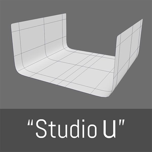 Studio-U