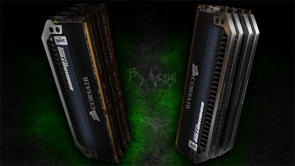 computer5