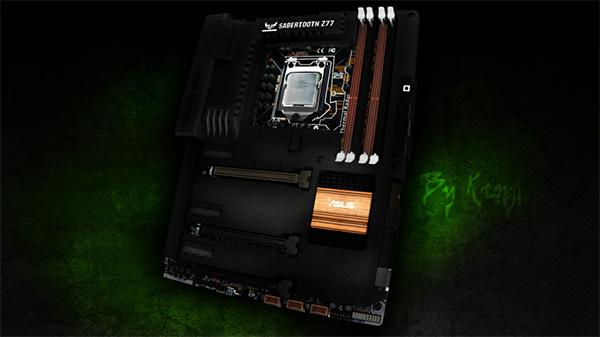 computer9