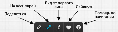 controls2