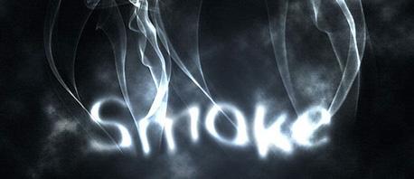 smoke-preview