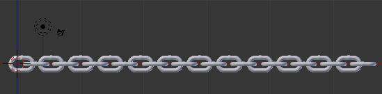 chain10