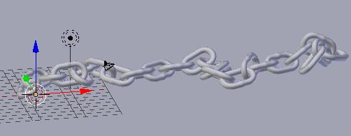 chain14