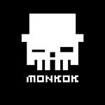 monkok
