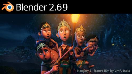 Blender-269