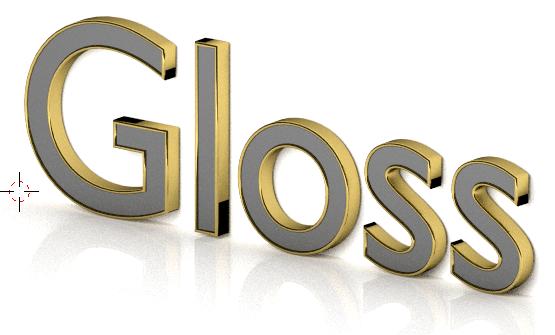 gloss10