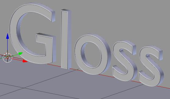 gloss8