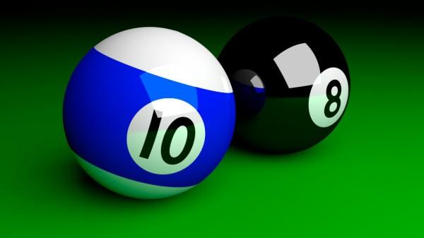 poll-balls