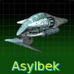 Asylbek