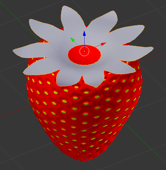 srawberry15