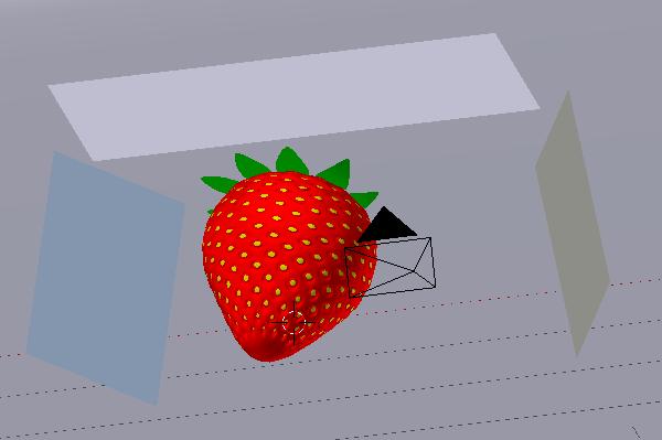 srawberry20