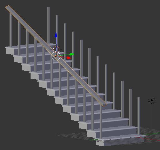 stairway10