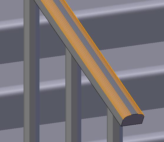 stairway11