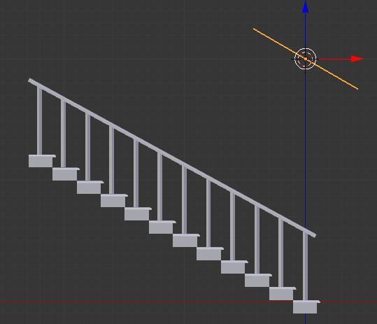 stairway12