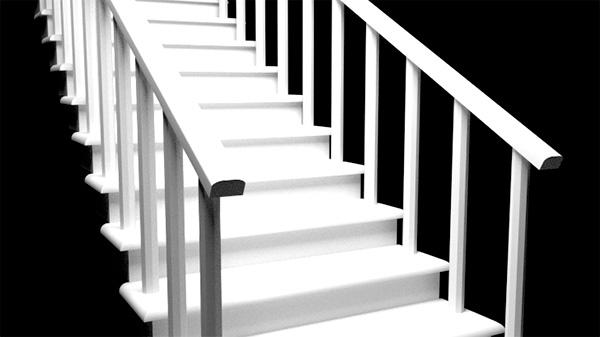 stairway13