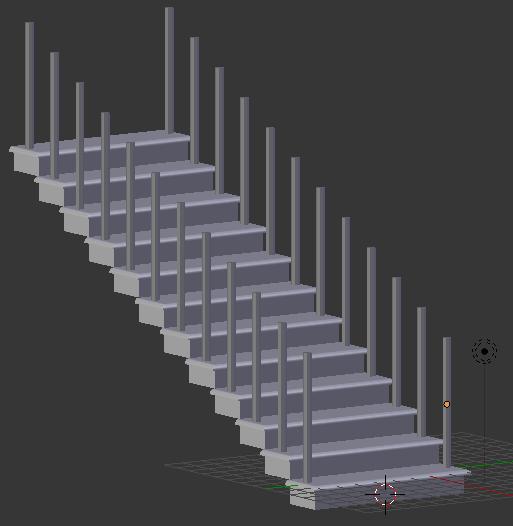 stairway9