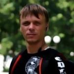 Андрей Кныш