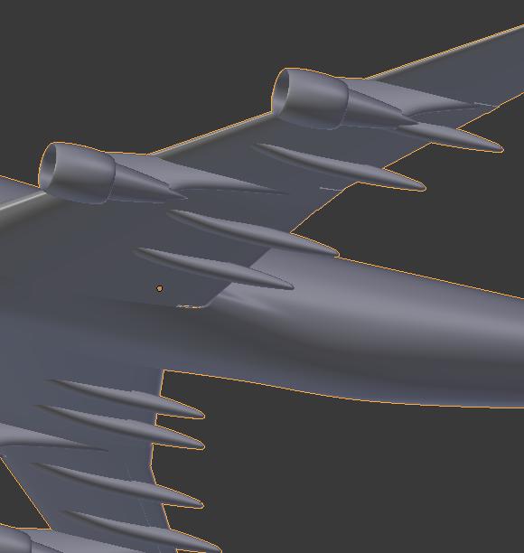 air59