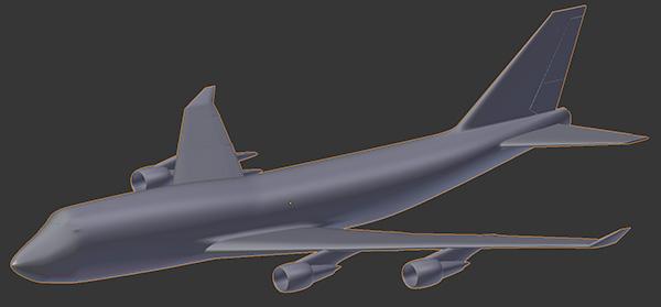 air61