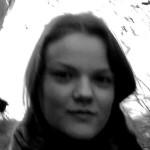 Novakovskaya Katherine