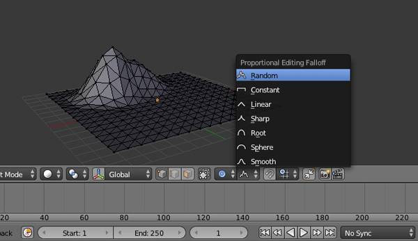 lowpoly15