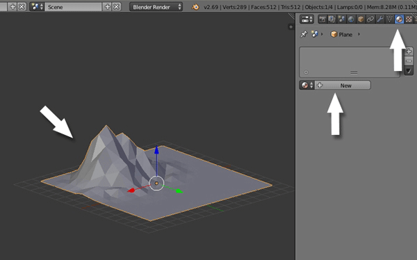 lowpoly18