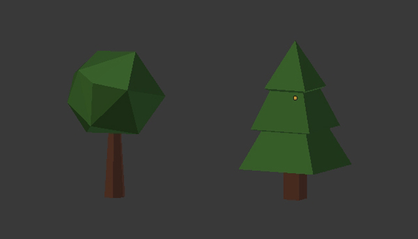 lowpoly2