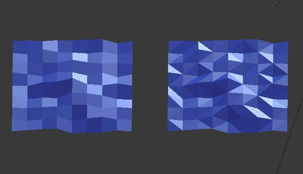 lowpoly3