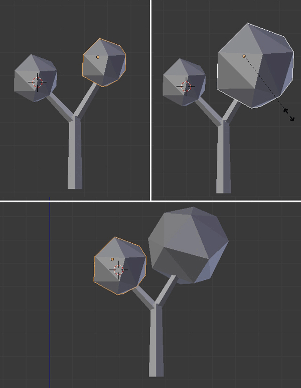 lowpoly47