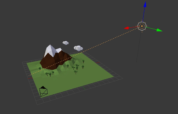 lowpoly62