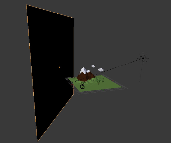 lowpoly66